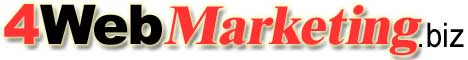 internet advertising agency australia